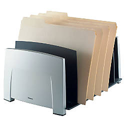Fellowes Office Suites File Sorter 7