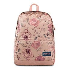 JanSport New Stakes Backpack With 13