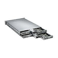 Supermicro A Server 1042G TF Server