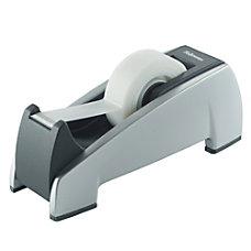 Fellowes Office Suites Tape Dispenser 2