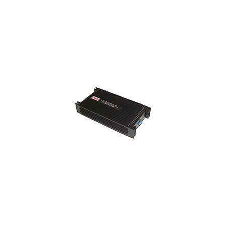 Lind Electronics PA1580-3207 DC Converter - 8 A Output