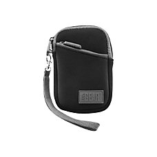 USA Gear GEAR GLOV BLK Carrying