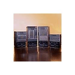 Cisco Catalyst 6000 Series Power Supply