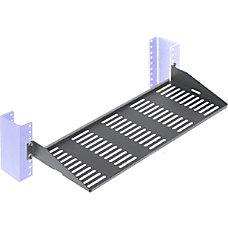 Innovation Relay Rack 19 1U