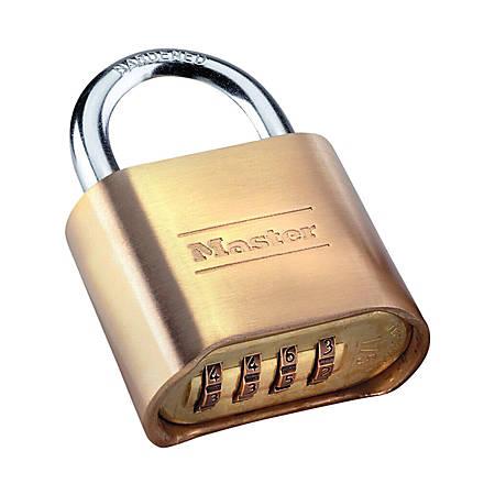 Personalized Keys Home Depot