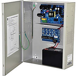 Altronix AL1012ULXPD4 Proprietary Power Supply