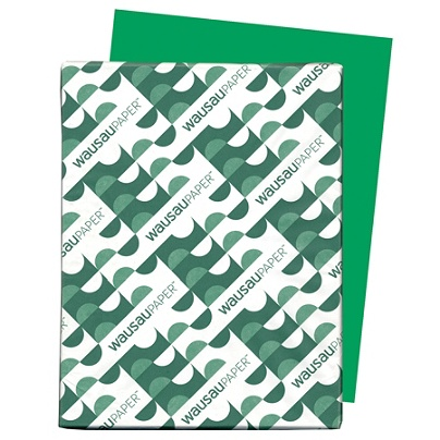 Bright Color Paper Neenah Astrobrights Letter Paper Size 24 Lb