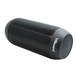 Billboard Bluetooth Speaker 55 H x