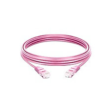 Netpatibles Cat6a STP Network Cable