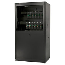 APC by Schneider Electric ACFD12 B