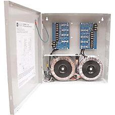Altronix ALTV248600UL Proprietary Power Supply