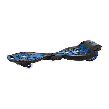 Razor RipStik Electric Powered Self Balance Scooter