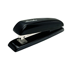 Swingline Durable Stapler Black