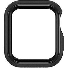 OtterBox Apple Watch Series 45 40mm