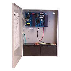Altronix SMP10C24X Proprietary Power Supply