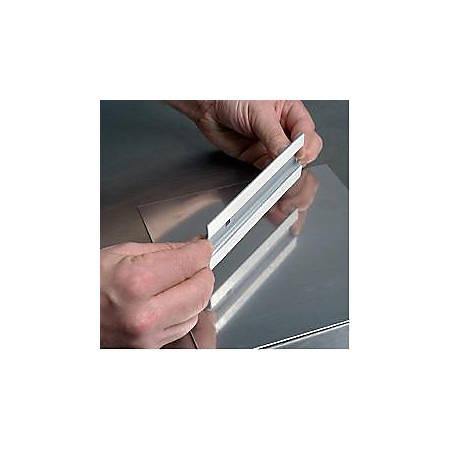 "3M® 4932 VHB™ Tape, 1/2"" x 5 Yd., White"