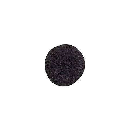 Poly - Ear cushion - for .Audio 40, 50; DSP 100; Poly SR1