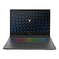 Lenovo Legion Y740 17IRH Gaming Laptop