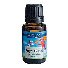 Airome Essential Oils Kids Royal Guard