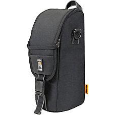 Ape Case Carrying Case Lens Black