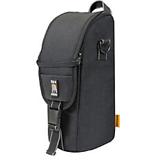 Ape Case Carrying Case Lens Black