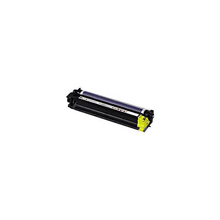Dell™ X951N Imaging Drum (Yellow Only)