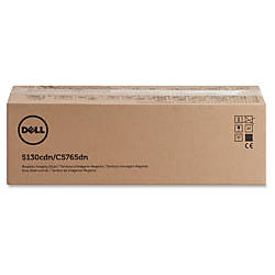 Dell T229N Imaging Drum Magenta Only