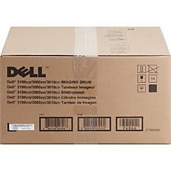 Dell P4866 Imaging Drum