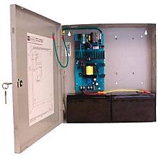 Altronix SMP7CTX Proprietary Power Supply