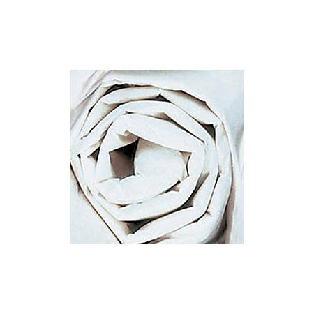 """Partners Brand White Gift Grade Tissue PaPer Sheets, 20"""" x 30"""", 480 Sheets"""