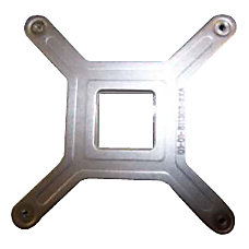 Supermicro BKT 0008L Mounting Bracket