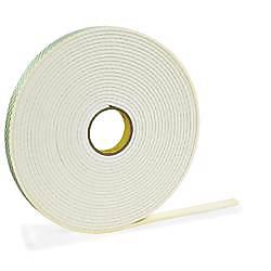 3M 4466 Double Sided Foam Tape