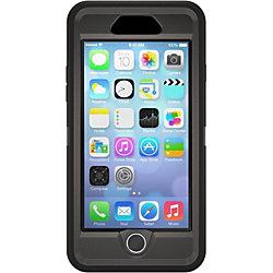 422948d219 OtterBox® Defender Series Holster Case For Apple® iPhone® 6, Glacier