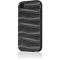 Belkin F8Z627TT Grip Graphix Smartphone Skin