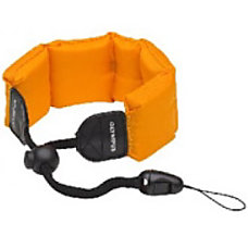 Olympus 202204 Camera Floating Foam Strap