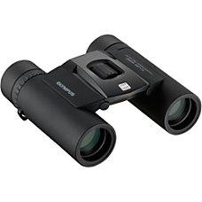 Olympus 10x25 Binocular