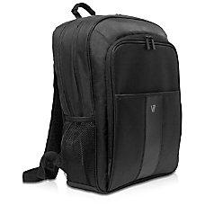 V7 Professional 2 Carrying Case Backpack
