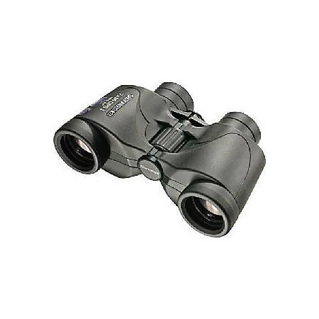 Olympus Trooper 7X35 DPS I Binocular - 7x 35mm