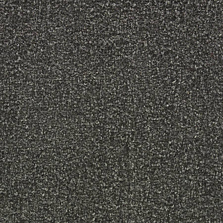 The Andersen Company Stylist Floor Mat, 4' x 10', Gray