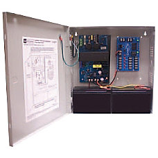 Altronix AL400ULM Proprietary Power Supply