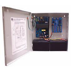 Altronix AL400ULMR Proprietary Power Supply