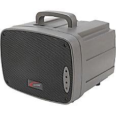 Califone PresentationPro PA310 30 W Speaker