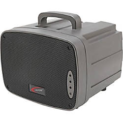 Califone PresentationPro PA Series PA310 Speaker