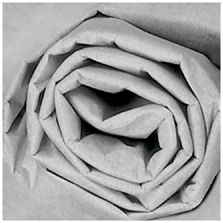 "Partners Brand Light Gray Gift Grade Tissue PaPer Sheets, 20"" x 30"", 480 Sheets"