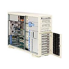 Supermicro A Server 4020A 8R Barebone