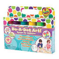 Do A Dot Art Washable Brilliant