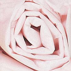 Partners Brand Light Pink Gift Grade