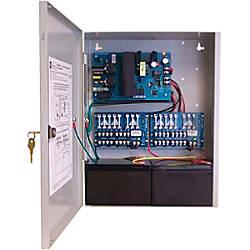 Altronix AL400ULXPD16CB Proprietary Power Supply