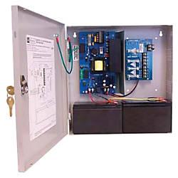 Altronix AL600ULPD4CB Proprietary Power Supply