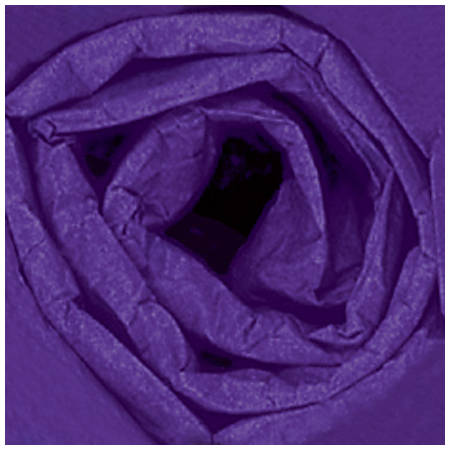 """Partners Brand Purple Gift Grade Tissue PaPer Sheets, 20"""" x 30"""", 480 Sheets"""